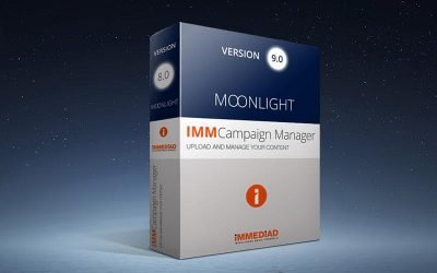 IMM Campaign Manager