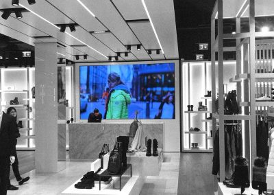 XYZ Store Villach Austria